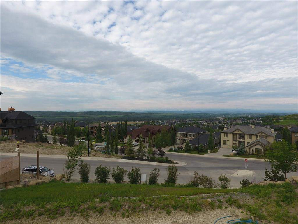 MLS® #C4192720 - 2858 77 ST Sw in Springbank Hill Calgary, Land Open Houses