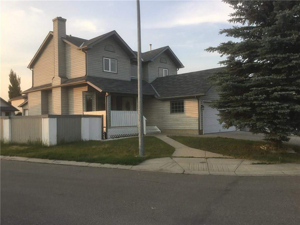 MLS® #C4193910 - 8 Appleridge Gr Se in Applewood Park Calgary, Detached Open Houses