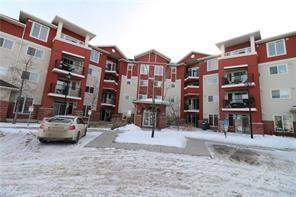 MLS® #C4194085 - #212 162 Country Village Ci Ne in Country Hills Village Calgary, Apartment Open Houses