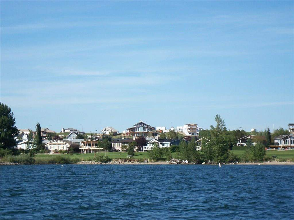 MLS® #C4194800 - 732 Lakeside Dr in Little Bow Rural Vulcan County, Land Open Houses