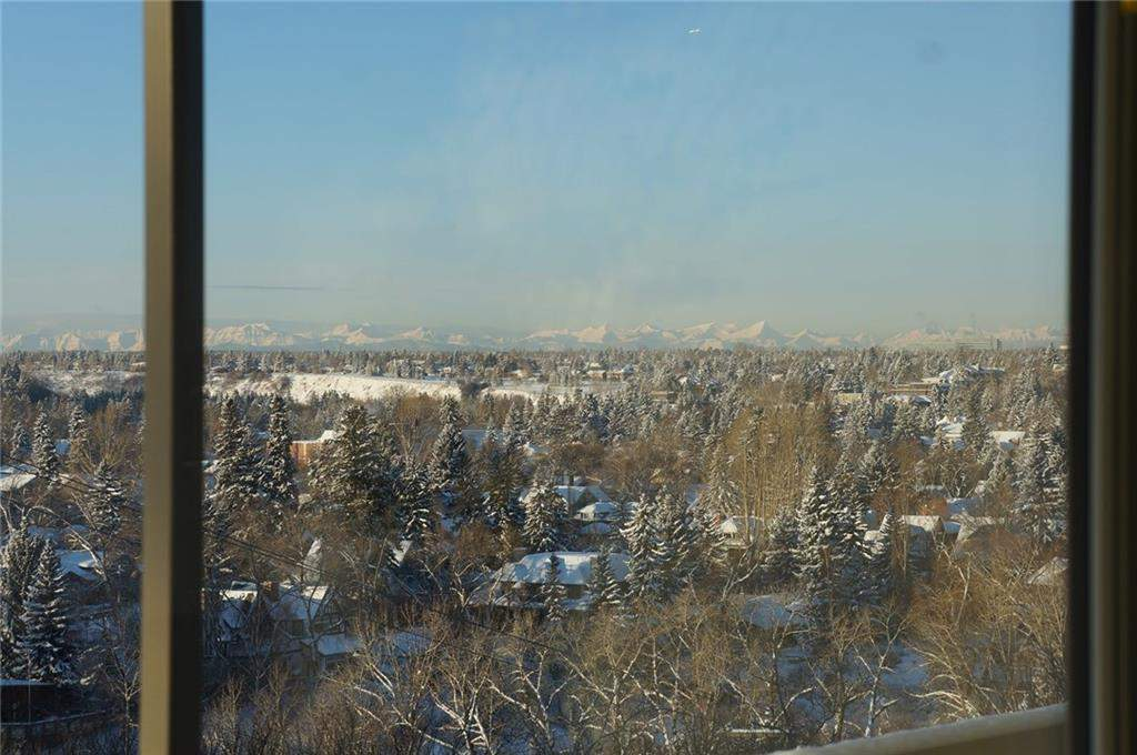 MLS® #C4197453 - #408 3339 Rideau PL Sw in Rideau Park Calgary, Apartment Open Houses