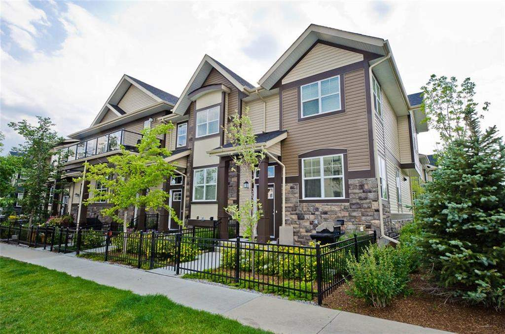 MLS® #C4199230 - 303 Mckenzie Towne Ga Se in McKenzie Towne Calgary, Attached Open Houses
