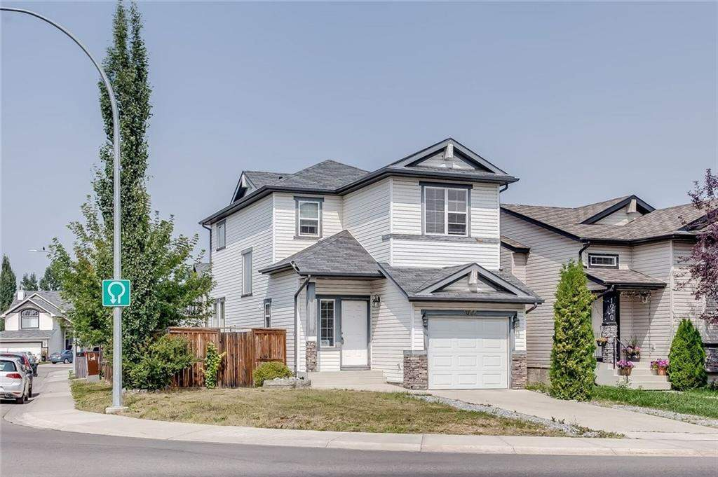 MLS® #C4199556 - 1066 Everridge DR Sw in Evergreen Calgary, Detached Open Houses