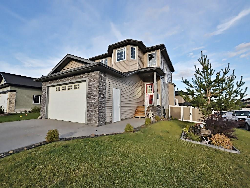MLS® #C4208887 - 509 Sunrise Hl in None Turner Valley, Detached Open Houses