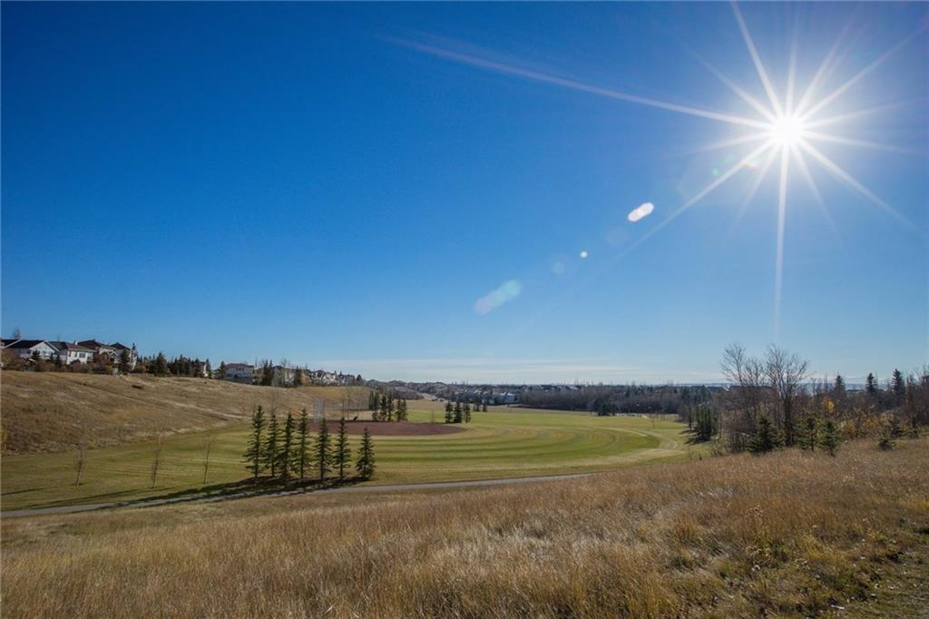 MLS® #C4209924 - 12 Arbour Butte PL Nw in Arbour Lake Calgary, Detached Open Houses