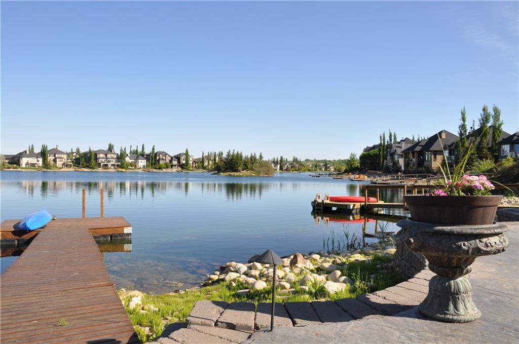 MLS® #C4210320 - 164 Heritage Lake Dr in None Heritage Pointe, Detached Open Houses