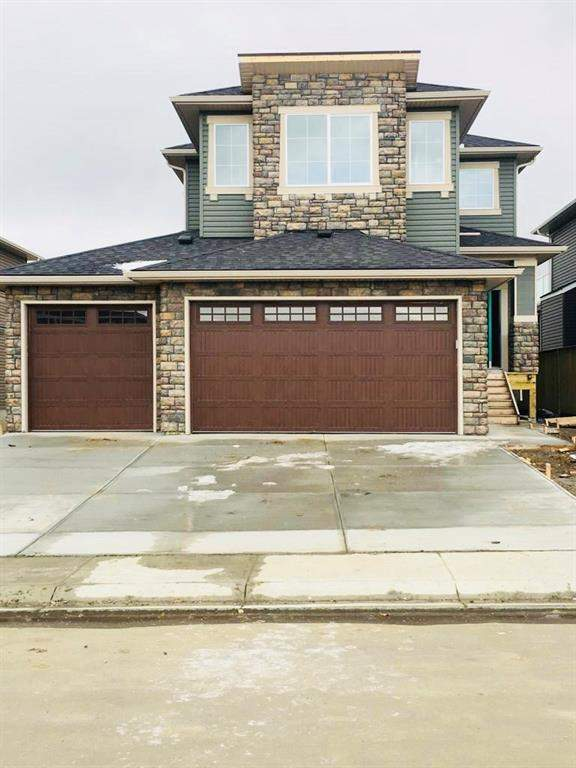 MLS® #C4210792 - 1406 Aldrich Ln in None Carstairs, Detached Open Houses