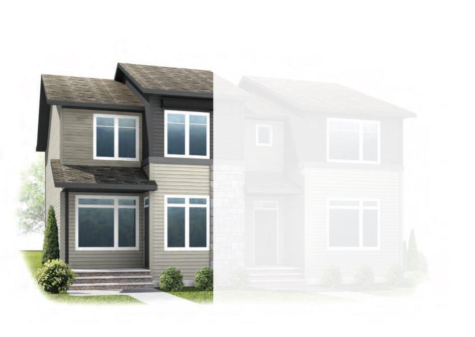 MLS® #C4218323 - 9048 52 ST Ne in Saddle Ridge Calgary, Attached Open Houses