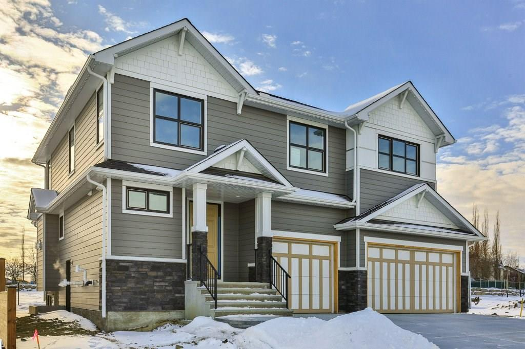 MLS® #C4219003 - 89 Harvest Hills Mr Ne in Harvest Hills Calgary, Detached Open Houses