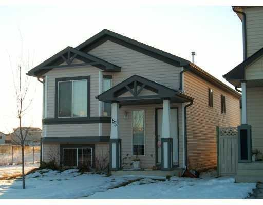 MLS® #C4220373 - 85 Martinvalley PL Ne in Martindale Calgary, Detached Open Houses