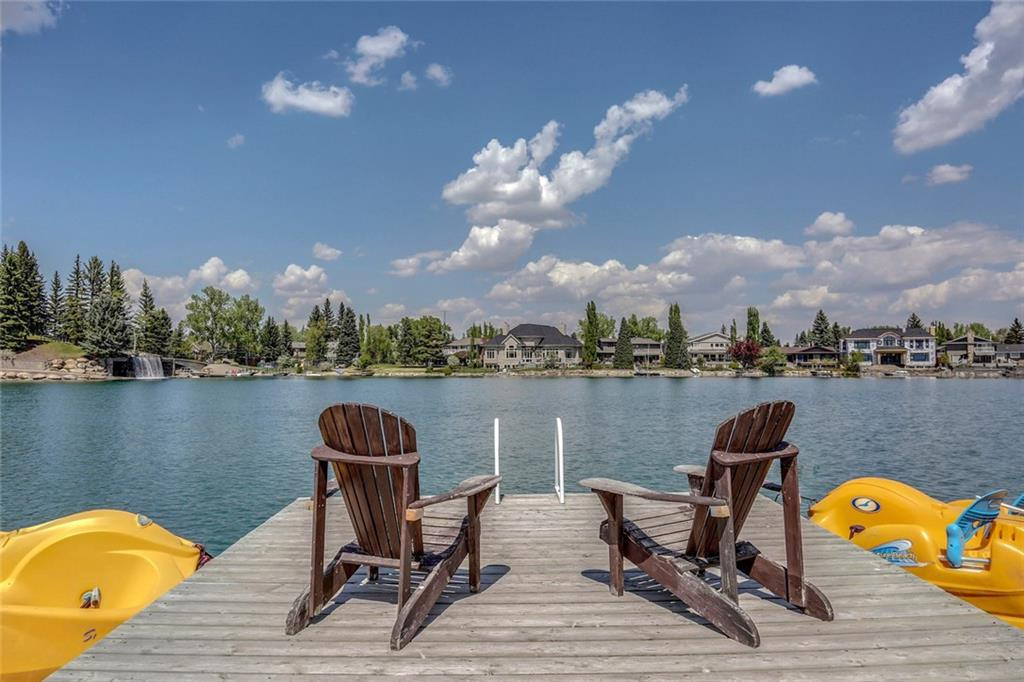 MLS® #C4220818 - 316 Lake Placid Gr Se in Lake Bonavista Calgary, Detached Open Houses