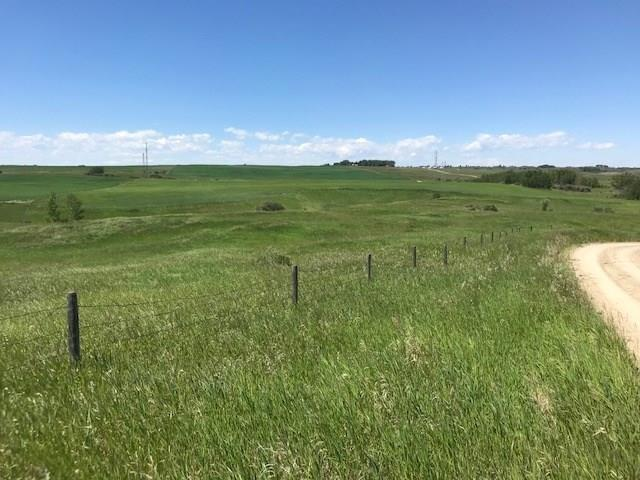 MLS® #C4221747 - North Of Big Hill Springs Road in None Rural Rocky View County, Land Open Houses