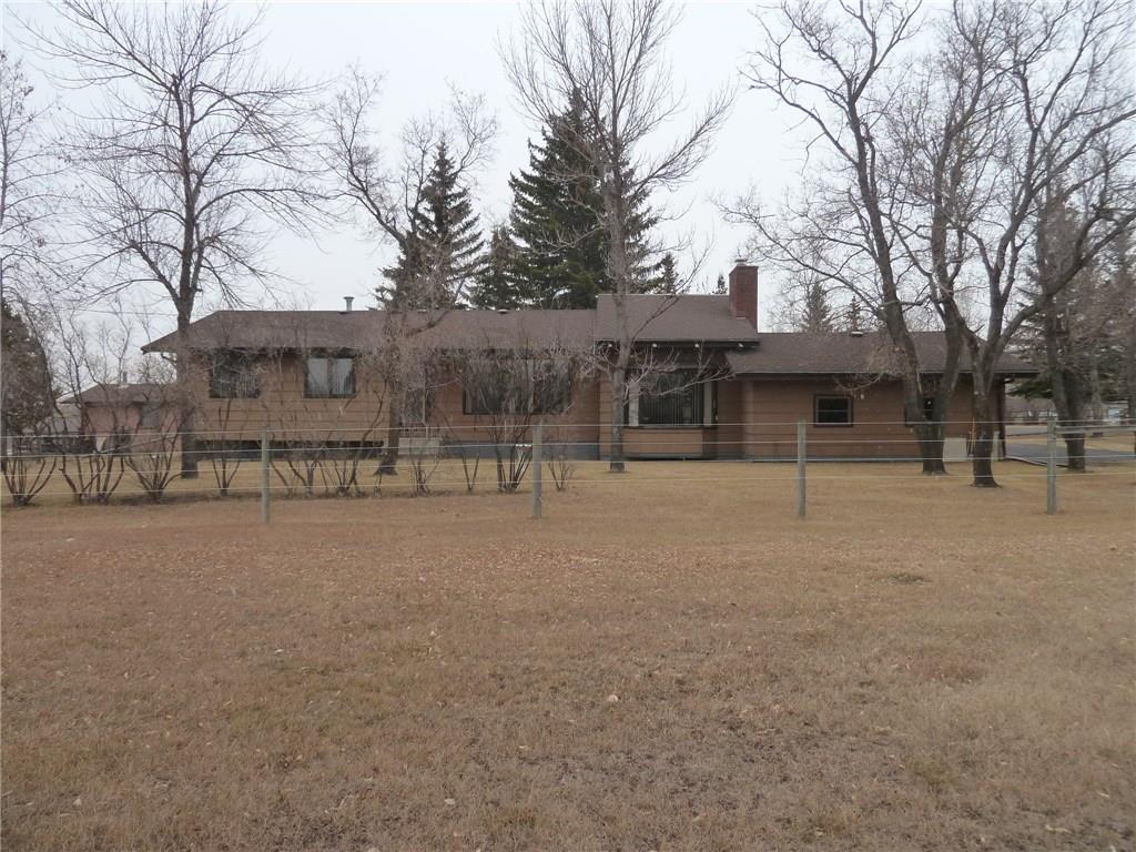 MLS® #C4224253 - 16014 Dewinton Riding Club RD E in None Rural Foothills County, Detached Open Houses