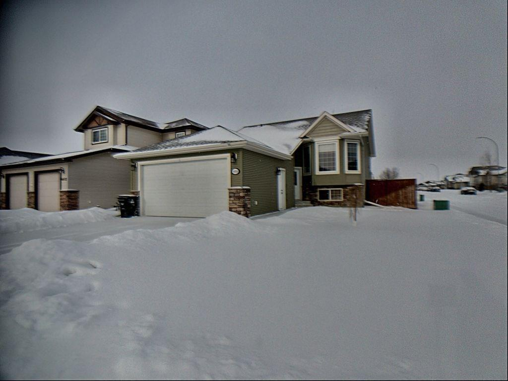 MLS® #C4224486 - 4416 Westbrooke Rd in None Blackfalds, Detached Open Houses