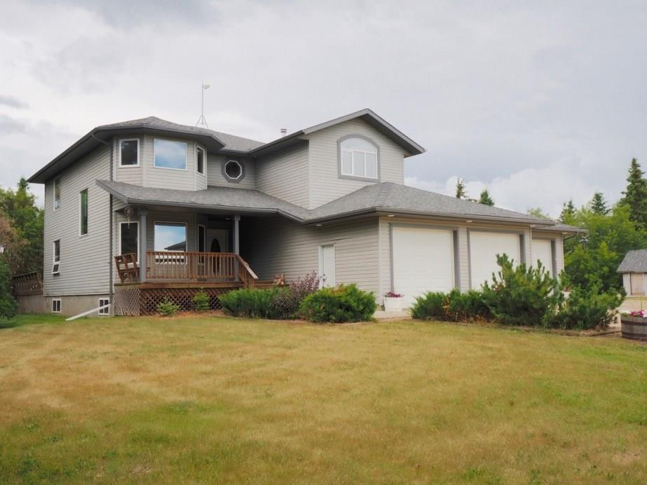 MLS® #C4225965 -  in None Rural Camrose County, Agri-Business Open Houses