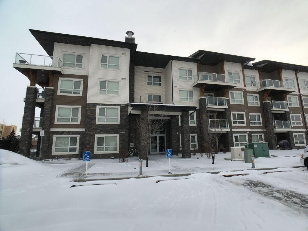 MLS® #C4226022 - #1211 240 Skyview Ranch RD Ne in Skyview Ranch Calgary, Apartment Open Houses