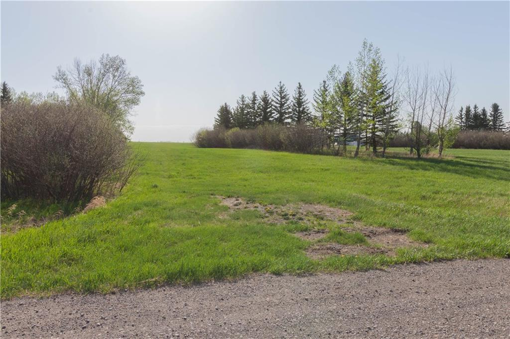 MLS® #C4226972 - 370130 128 ST E in None Rural Foothills County, Land Open Houses