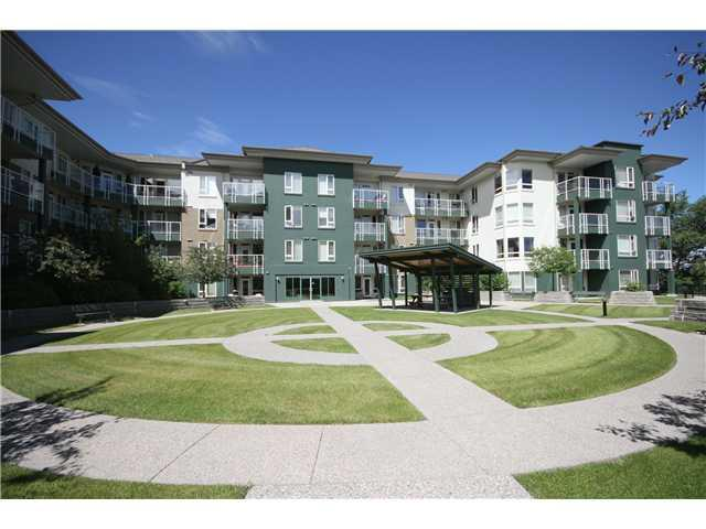 MLS® #C4232531 - #322 3111 34 AV Nw in Varsity Calgary, Apartment Open Houses