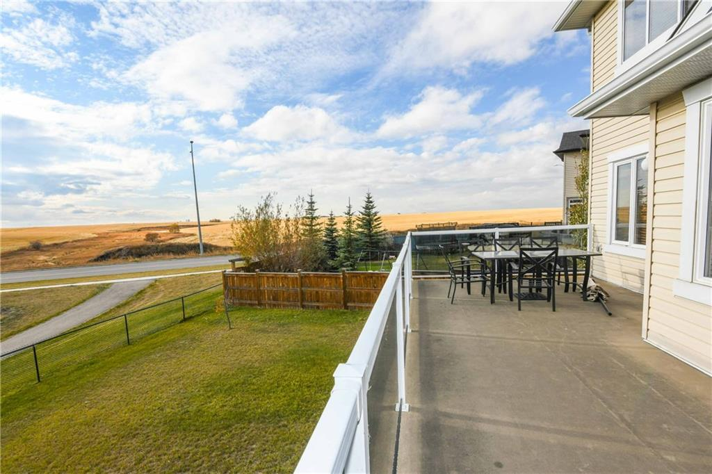 MLS® #C4233046 - 196 Willowmere Wy in Westmere Chestermere, Detached Open Houses