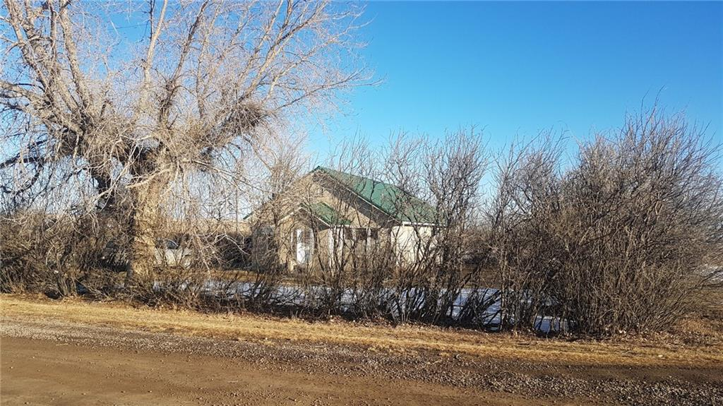 MLS® #C4235507 - 292002 Twp Road 164 in None Rural Willow Creek M.D., Detached Open Houses