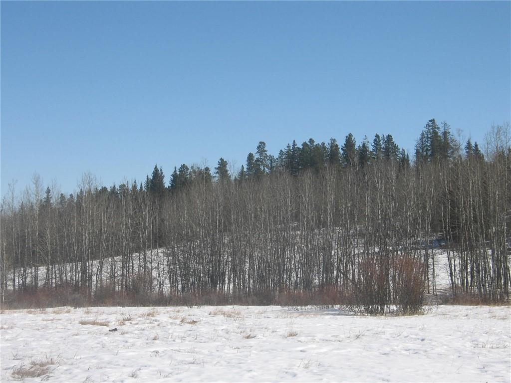 MLS® #C4235945 - Hwy 584 in Bearberry Rural Mountain View County, Land Open Houses