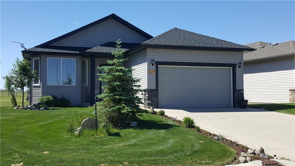 MLS® #C4239258 - 529 Whispering Greens Av in None Vulcan, Detached Open Houses
