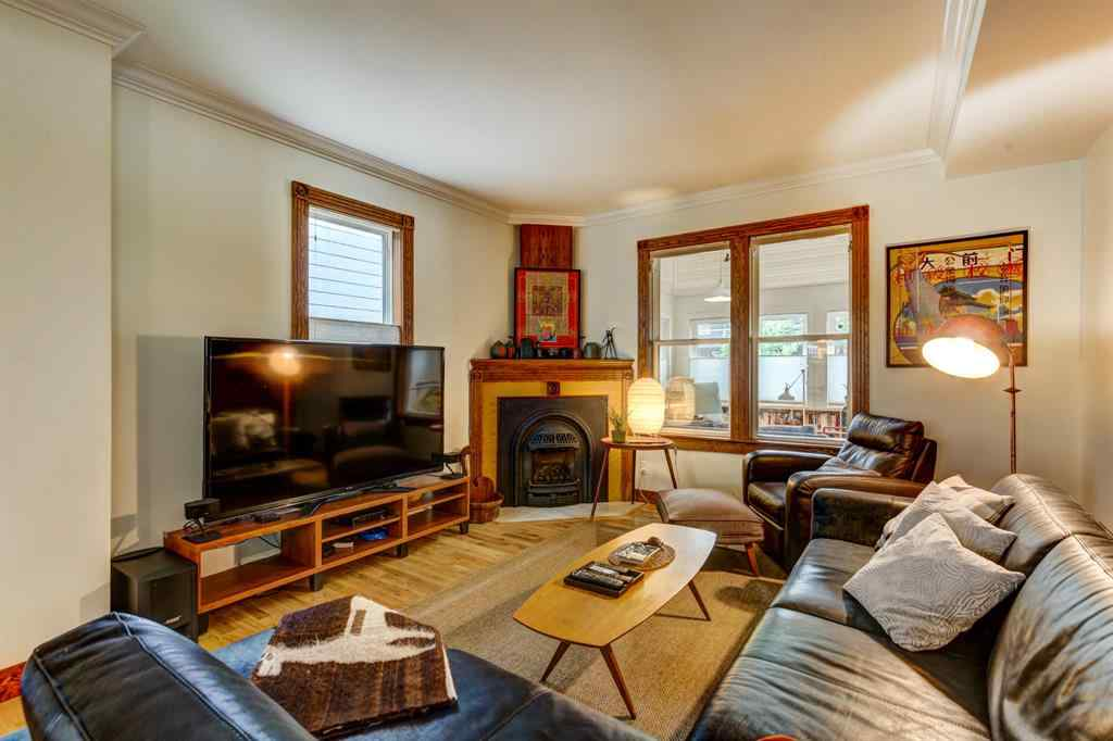 MLS® # A1007102 - 230 Muskrat Street  in NONE Banff, Residential Open Houses