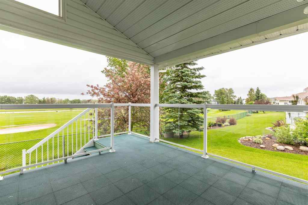 MLS® # A1010035 - 508 WOODSIDE Drive  in Woodside Airdrie, Residential Open Houses