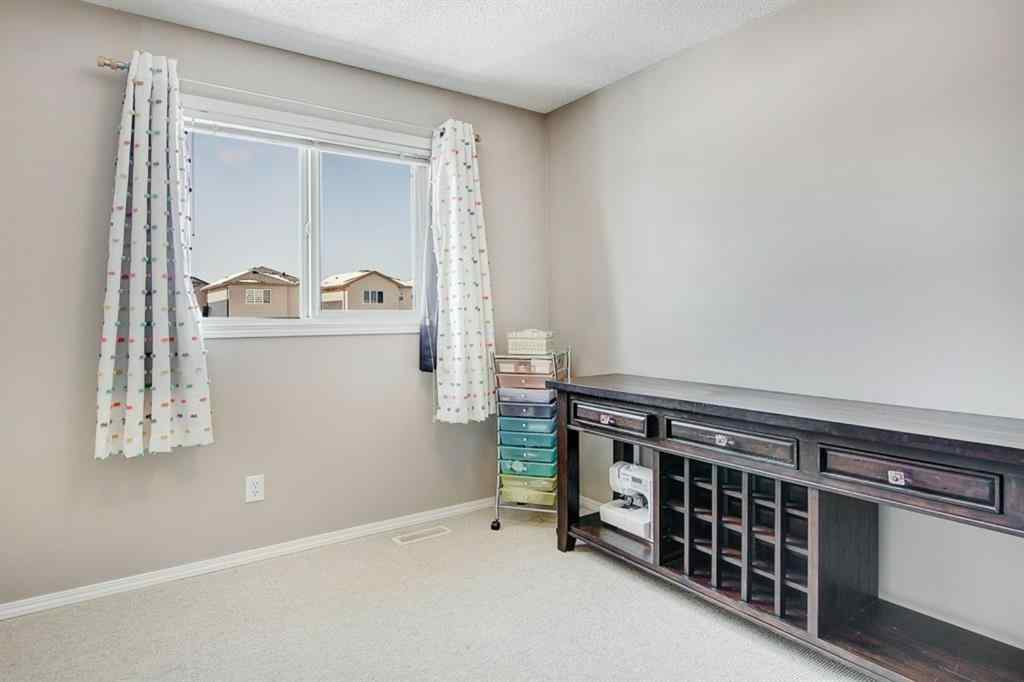 MLS® # A1010212 - 117 REUNION  Court NW in Reunion Airdrie, Residential Open Houses