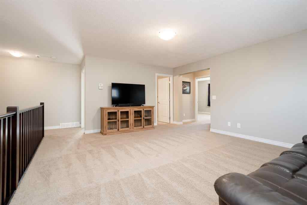 MLS® #A1011313 - 7 COOPERSTOWN  Row SW in Coopers Crossing Airdrie, Residential Open Houses