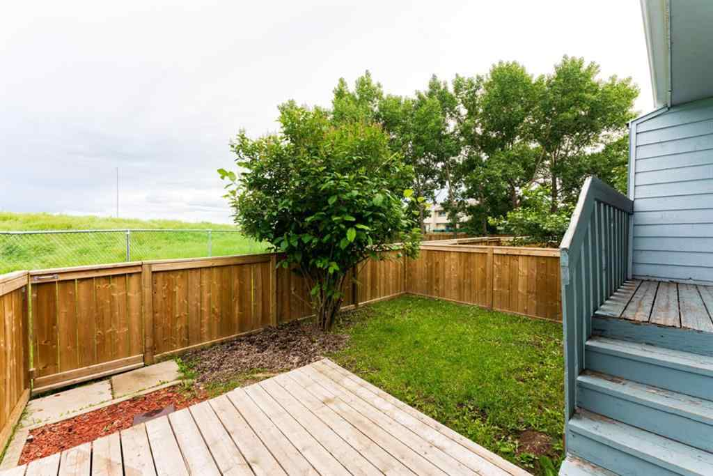 MLS® #A1011820 - Unit #528 500 ALLEN  Street SE in Airdrie Meadows Airdrie, Residential Open Houses