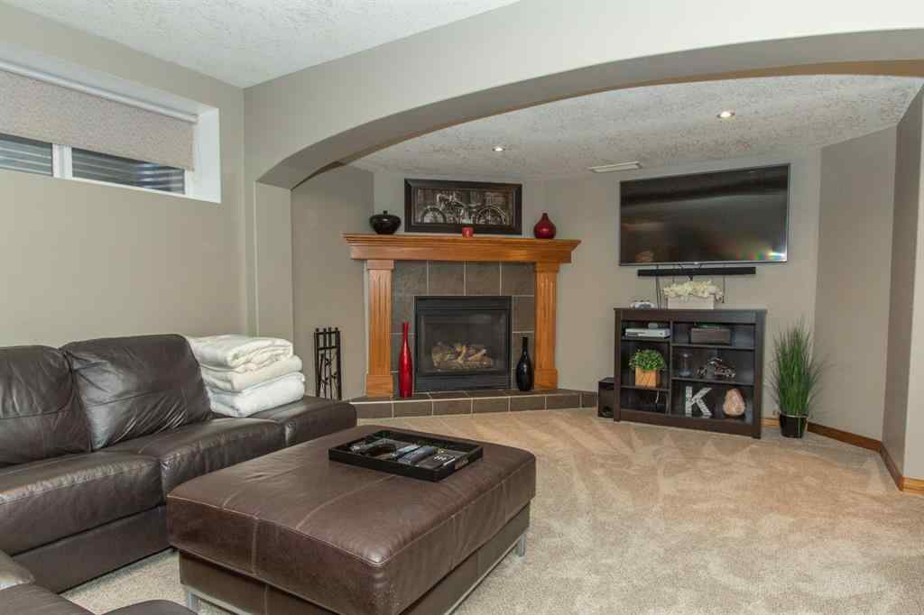 MLS® #A1012654 - 2617 COOPERS  Circle SW in Coopers Crossing Airdrie, Residential Open Houses