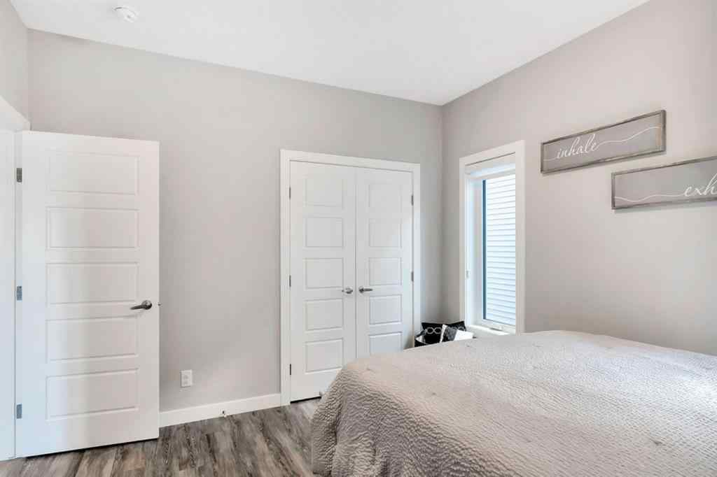 MLS® # A1013081 - 190 COOPERSFIELD  Way SW in Coopers Crossing Airdrie, Residential Open Houses