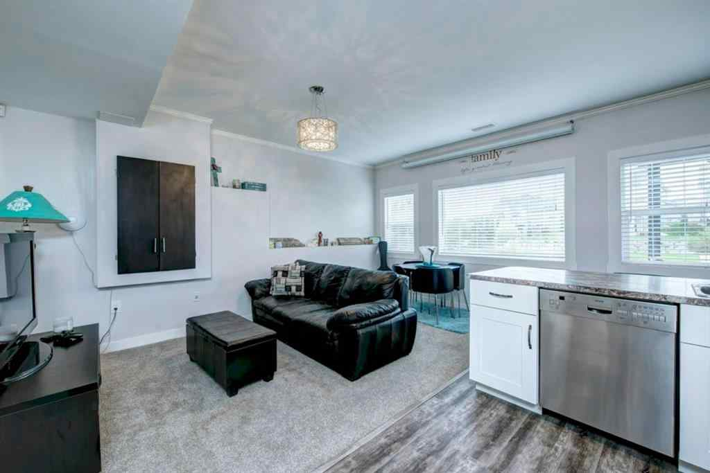MLS® # A1014197 - 254 BAYSIDE  Point SW in Bayside Airdrie, Residential Open Houses