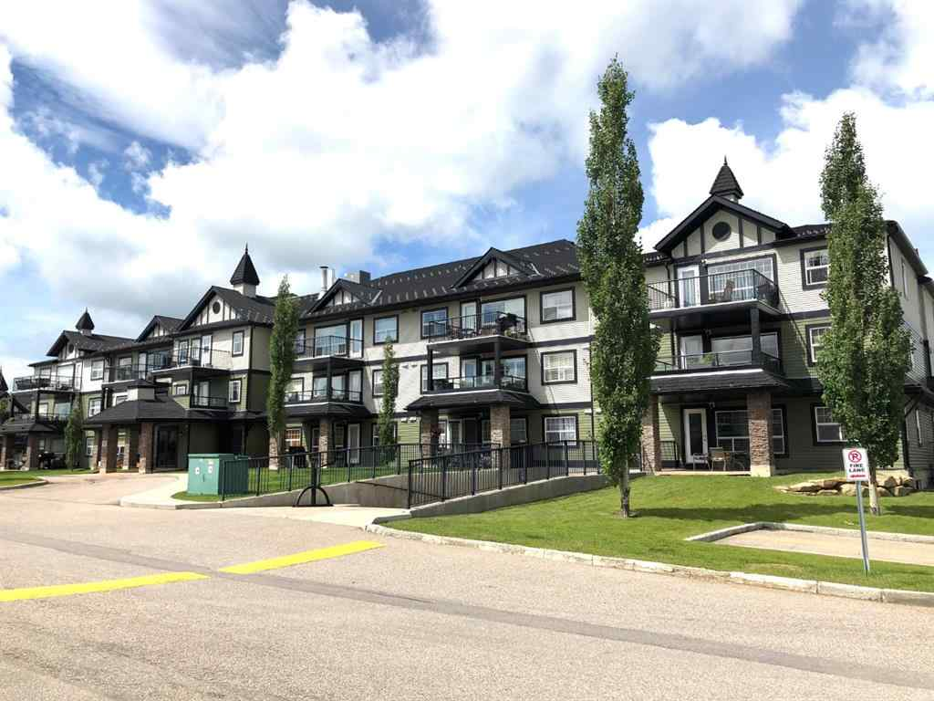 MLS® # A1015153 - Unit #2306 140 SAGEWOOD Boulevard SW in Sagewood Airdrie, Residential Open Houses