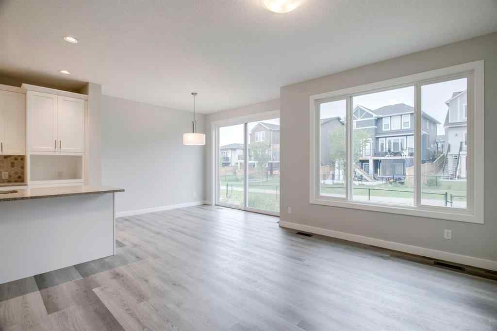 MLS® # A1019467 - 201 RAVENSTERN  Crescent SE in Ravenswood Airdrie, Residential Open Houses