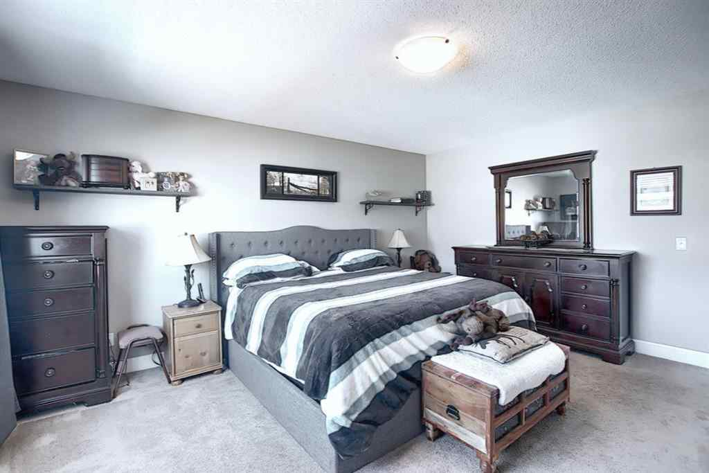 MLS® # A1020371 - 40 WINDGATE Close SW in Windsong Airdrie, Residential Open Houses