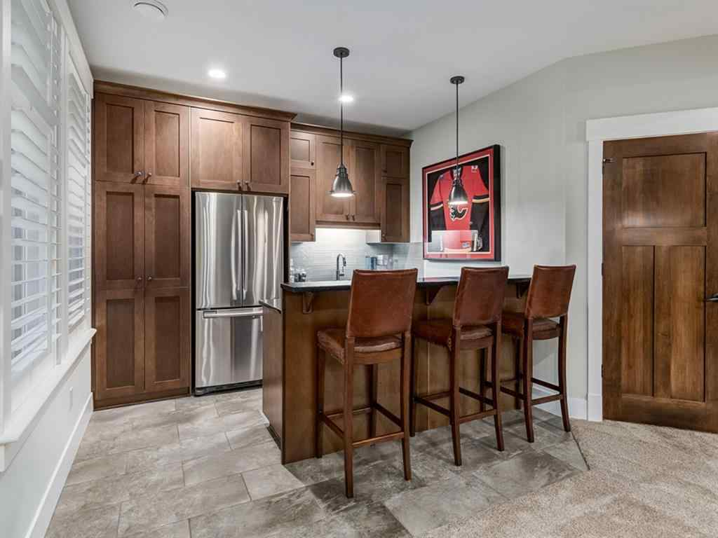 MLS® # A1023244 - 404 COOPERS Terrace SW in Coopers Crossing Airdrie, Residential Open Houses