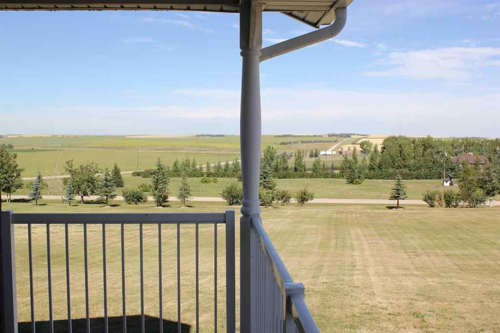 MLS® # A1025475 - 271152 Range Road 13 Range  in NONE Airdrie, Residential Open Houses