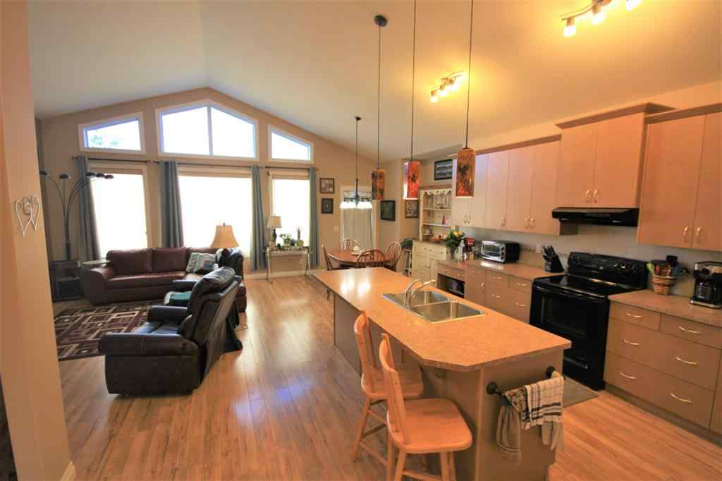 MLS® # A1025828 - 2194 High Country Rise NW in Highwood Village High River, Residential Open Houses