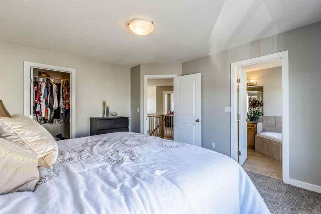 MLS® # A1027148 - 165 CANALS  Circle SW in Canals Airdrie, Residential Open Houses
