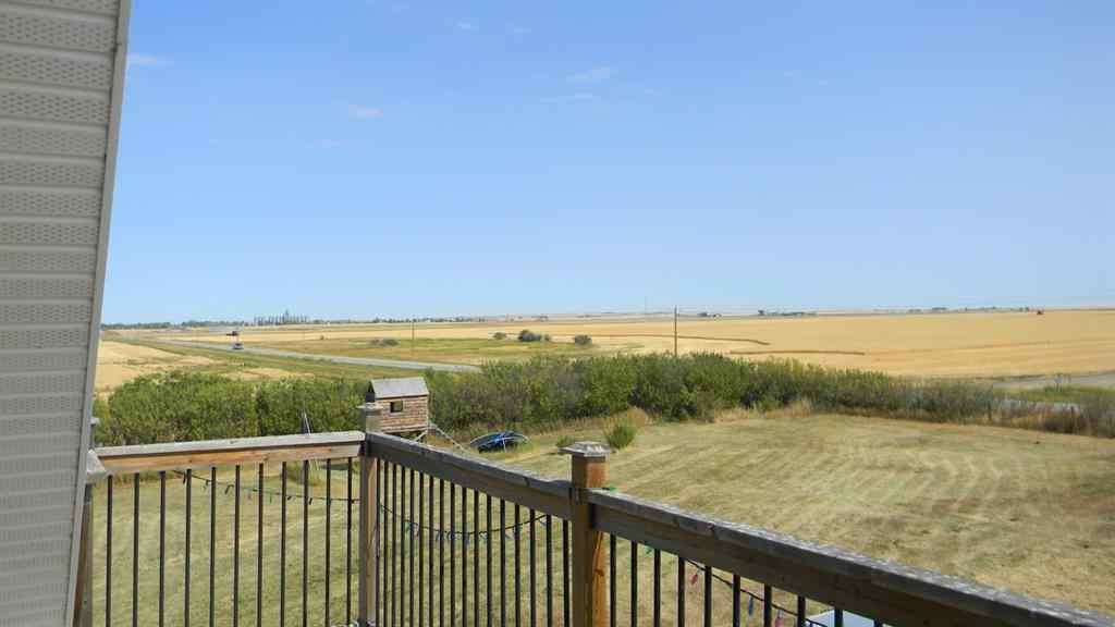 MLS® # A1028276 - 514141  Highway #799 Highway  in NONE Rural Foothills County, Residential Open Houses