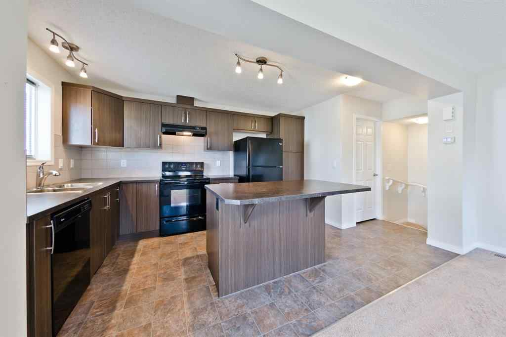 MLS® # A1028383 - 337 WINDFORD  Green SW in Windsong Airdrie, Residential Open Houses