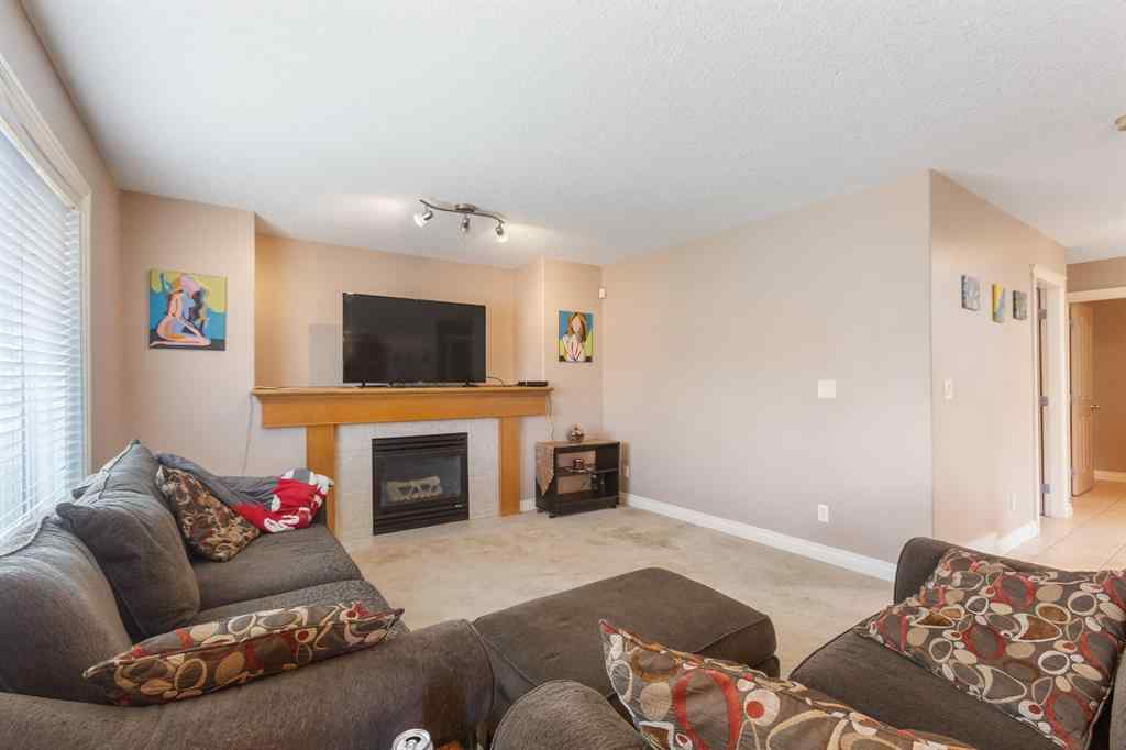 MLS® # A1028431 - 70 CANALS  Circle SW in Canals Airdrie, Residential Open Houses