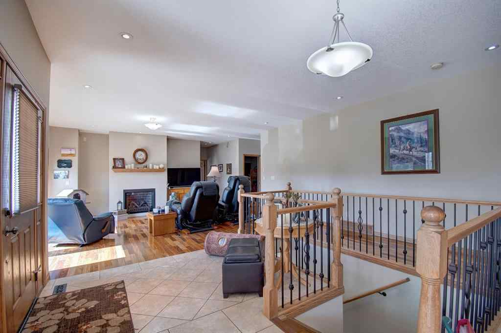 MLS® #A1028946 - 291092 Yankee Valley  Boulevard  in NONE Airdrie, Residential Open Houses