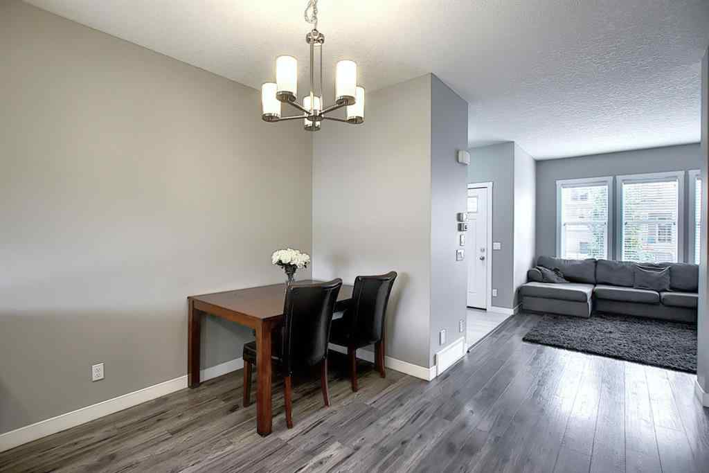 MLS® # A1029955 - 594 Hillcest  Road SW in Hillcrest Airdrie, Residential Open Houses