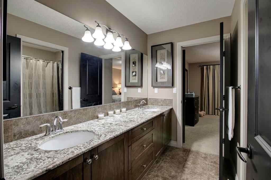 MLS® #A1030807 - 2786 CHINOOK WINDS  Drive SW in Prairie Springs Airdrie, Residential Open Houses