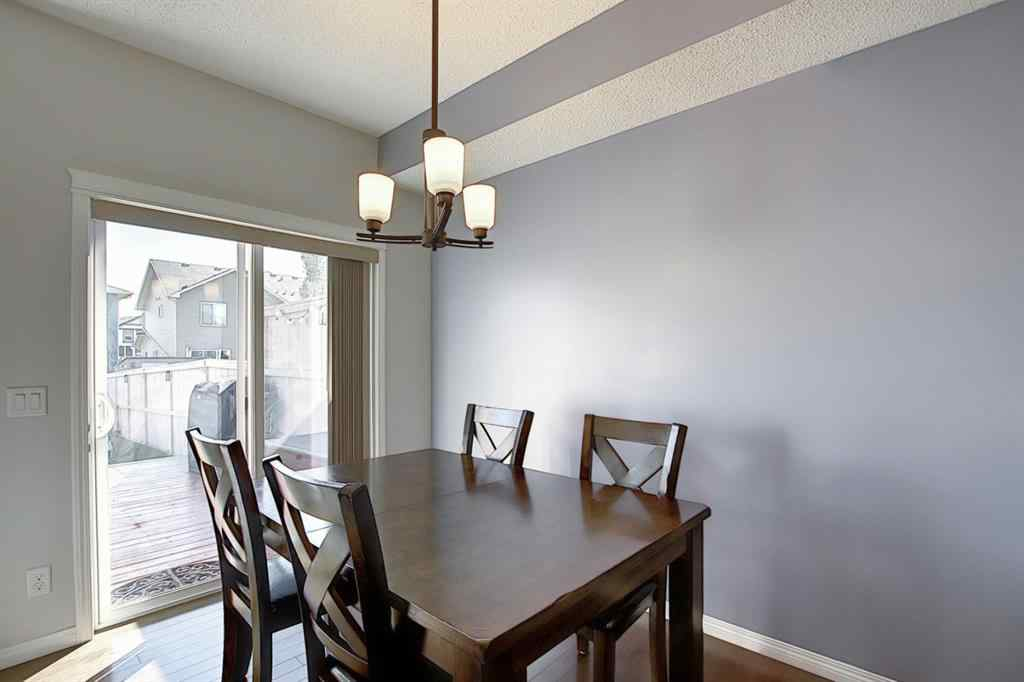 MLS® # A1031082 - 1049 Hillcrest Lane SW in Hillcrest Airdrie, Residential Open Houses