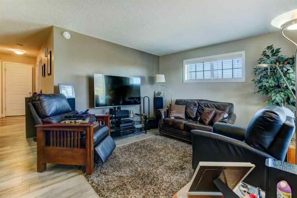 MLS® # A1031476 - 2781 CHINOOK WINDS  Drive SW in Prairie Springs Airdrie, Residential Open Houses