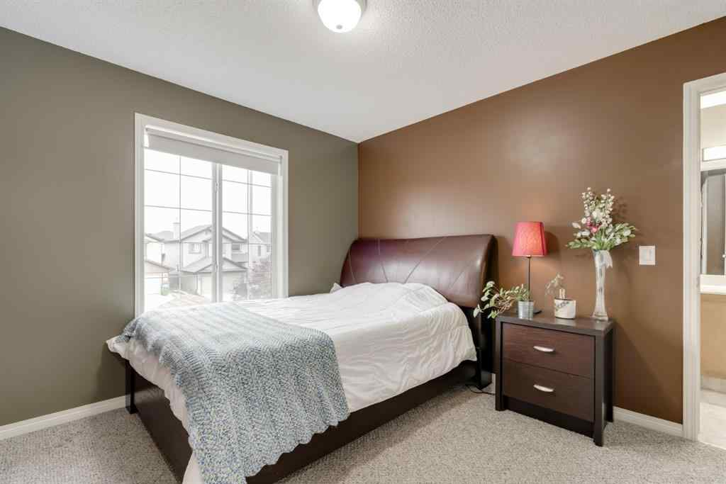 MLS® # A1032689 - 2172 Luxstone  Boulevard  in Luxstone Airdrie, Residential Open Houses